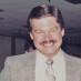 Guy Chaney