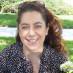 Lisa DeMattei