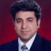 Hamidreza Hosseini