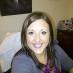 Ashley Boha