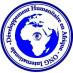 Dha-Ong Internationa