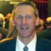 Steven Hennigh