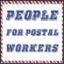 People4PostalWorkers