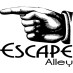 Escape Alley
