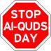 Stop Al-Quds Day