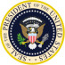 President The United States Of Africa Radriamampionona Solomon