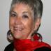 Joan McCarthy