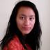 Mei Sze Phung