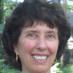 Andrea Wasserman