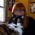 Jill Sletten