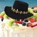 Dead DJ Joke