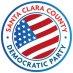 SCC Democratic Party