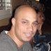 Craig Laurent