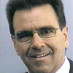 Philip Bona