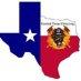 Central Texas Fires