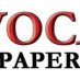 Advocate News