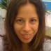 Yvette Benner