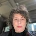 Lisa R. Prochello