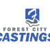 Forest City Castings