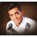 Bhumit S Patel
