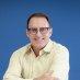 Paul Frohna