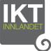 IKT-Innlandet