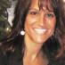 Laurie Kaman