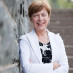 Dr. Ramona Lumpkin