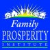 Family Prosperity Institute