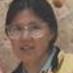 Susan Ellman