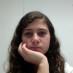Katie Silva
