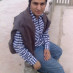 Wajid Nawaz
