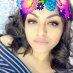 Tatiana Guana