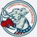 Livingston County Republican Party