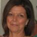 Diane Richer