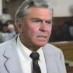 Edward R. Mudrow