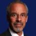David Bloomfield