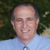 Joel Spolin