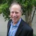 Steve Leibman
