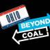 Ohio Beyond Coal