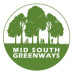 MidSouthGreenways