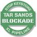 Tar Sands Blockade
