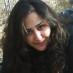 Maryam Khazaeli-Dobson