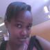 Stella Muthoni