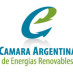 Camera Argentina de Energias Renovables (CADER)