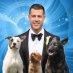 Pack Leader Dog Care Services, LLC