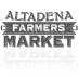 AltadenaFM