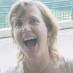 Laura Paddock