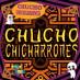 chuchochicharrones