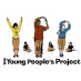 Young PeoplesProject